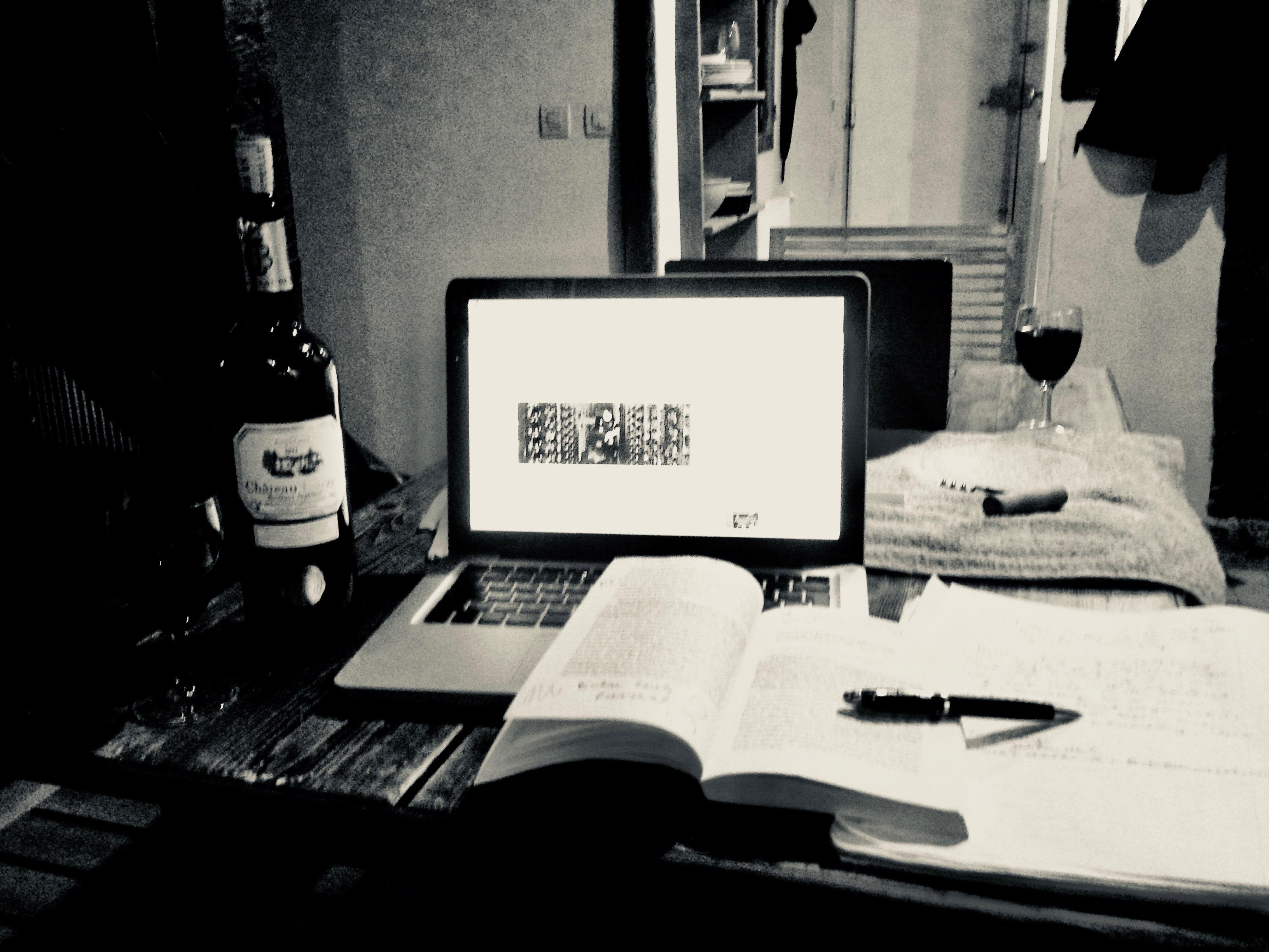 FelixRieferSamisdatblog